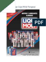 catalogo LIQUI MOLY.pdf