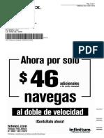 noviembre.pdf