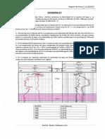 231296337.pdf