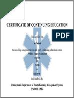 certificate (4).pdf