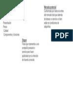 Presentación1 - Copia - Copia