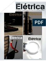 demonstracao_Colecao-Eletrica.pdf