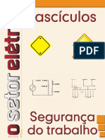 demostracao-fasciculos.pdf