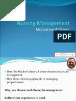 Documents.mx Nursing Management 5584ac37a46c3