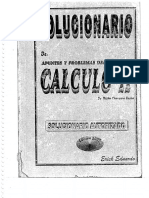 docslide.net_calculo-ii-victor-chungara-566f442b9dbbc.pdf