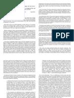 Pubcorp Decentralization Cases