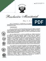 RM_372-2016-MINSA.pdf