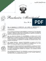 dGuias_practica_clinica_para_atencion_de_emergencias_obstetricas_nivel_capacidad_resolutiva.pdf