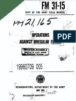 1961 FM 31-15 Operations against irregular forces.pdf