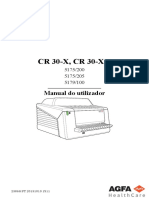 CR 30-X-CR 30-Xm User Manual 2386 H (Portuguese)[1]