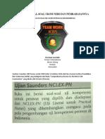 160318 latihan-soal-ukom-dibagikan-oleh-sukirman.pdf