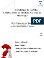 ISO 17.025 - 2017.pdf