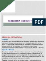 09-geologia-estructural