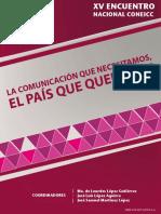 Cap._11_La_cultura_organizacional_y_la_c.pdf