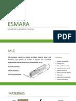 ESMARA-2.pdf