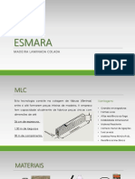 ESMARA-2
