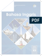 KelasXII BahasaInggris BS.pdf