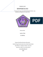 aprilia biopsikologi.docx