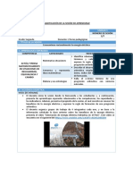 mat-u3-2grado-sesion5.pdf