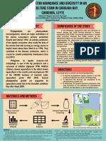 Tech Write Poster