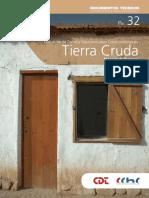Manual20Tierra20Cruda.pdf