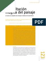 Dialnet-LaExaltacionMagicaDelPaisajeLeBassinAuxNympheesElE-5204365.pdf