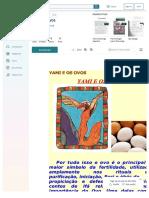 Edoc.site Yami e Os Ovos