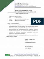 259. SURAT PENYATAAN FRAUD SUSULAN BULAN SEPTEMBER 2018.pdf