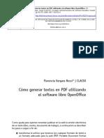Flor Vergara.pdf