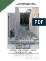 EDIFICIO DE TRES PLANTAS BARRIO ANDAQUI - MPIO. DE ACEVEDO.pdf