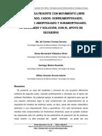 664-1871-4-PB.pdf