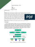 Veiculo Lançador de Satelites - VLS-1.pdf