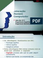 IHC-04-Engenharia-Cognitiva-e-Engenharia-Semiotica 12 11.pdf