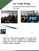 Fair Trade PPT