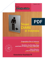 data Diare scr nasional.pdf
