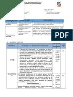 CRONICA PERIODISTICA 2.docx