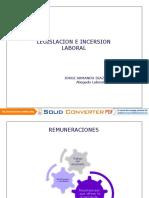 244177671 Remuneraciones PDF Converted