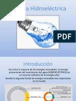 EnergiaHidroelectrica_p.pdf