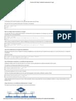 Inventor 2014 Help_ Conditional Statements in ILogic