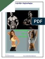 scientific ways to lose fat.pdf