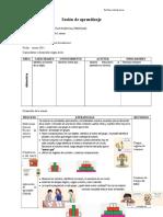 71170960-Sesion-de-aprendizaje-LOS-NUMEROS.doc