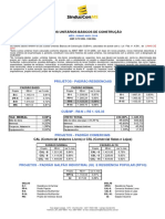 CUB-2018-06-JUNHO-2018-NBR_12721_2006.pdf