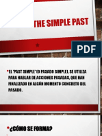 08_the Simple Past