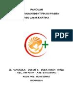 a87ff679a2f3e71d9181a67b7542122c-Regulasi_Panduan_Identifikasi_Pasien_7.docx