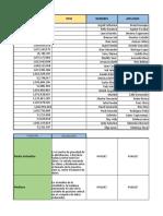 TABLA DE CONCEPTOS Y APLICACIONES GABRIELA.xlsx