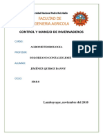Informe 2 Agro Corregido