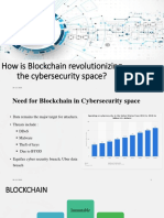 Blockchair Imp. for Oracle