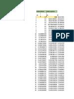 Area Papel Cartel