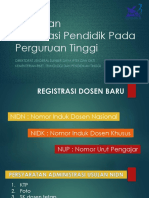 Panduan Registrasi Dosen.pdf