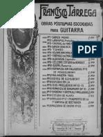 IMSLP292918-PMLP475289-b33384253.pdf